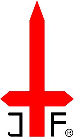 JF_Logo_Schwert_pixel.jpg