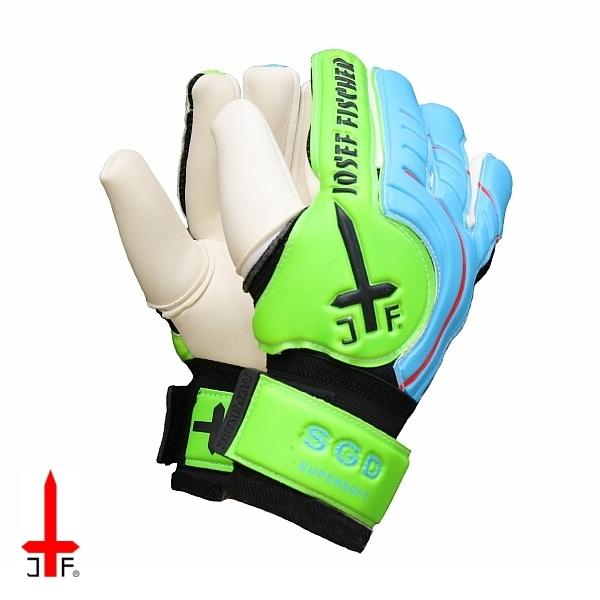 Brankářské rukavice SGD dětské 72c10613bb