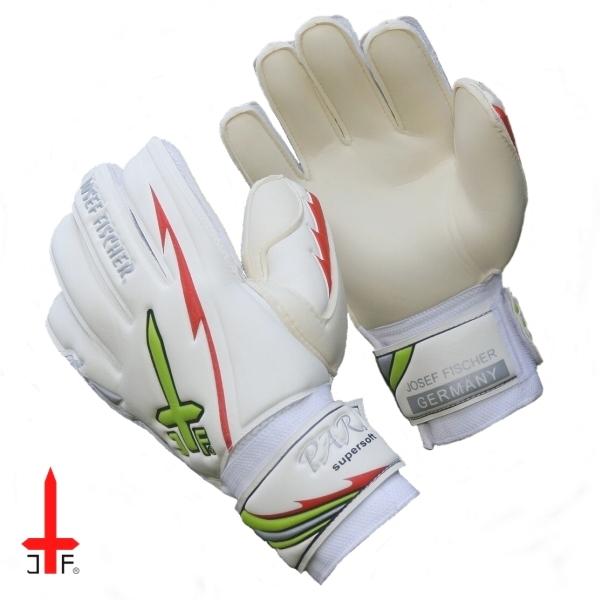 Brankářské rukavice PARI dětské  e2531650d5